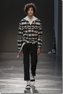 Christian Pellizzari_look1