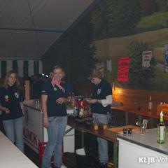 Erntedankfest 2006 - Erntedankfest2006 079-kl.jpg