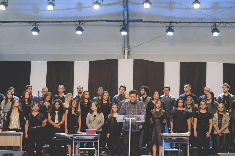 20171217-MusicalNatal-451