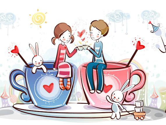 čestitke za valentinovo slike 1152x864 Pozadine za desktop: Dječja ljubavna čestitka za  čestitke za valentinovo slike