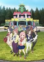 [Anime] Todas las Novedades y Épocas.  Sakura_Quest%2B%2B197994