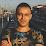 Khalil OUFRID's profile photo