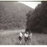n029-005-1966-tabor-sikfokut.jpg