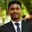 nayan patra's profile photo