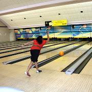 Midsummer Bowling Feasta 2010 201.JPG
