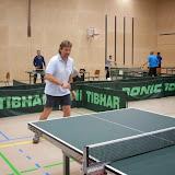 2015-01-17 Tischtennisturnier