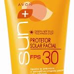 Avon-Sun-Protetor-Solar-Facial-FPS-30.jpg
