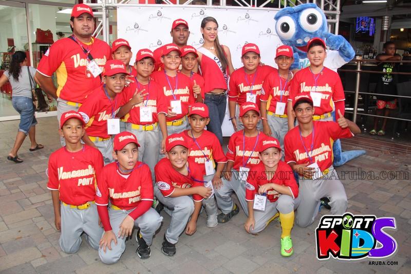 Apertura di pony league Aruba - IMG_6923%2B%2528Copy%2529.JPG