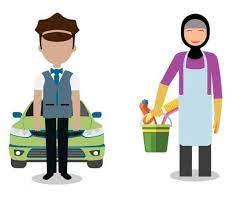 كم قيمة تأمين العمالة المنزلية في السعودية؟