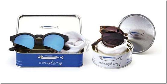Foto Saraghina Eyewear (2)