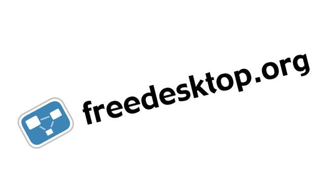 Freedesktop_logo.png