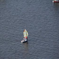 Dauphin Island Race 2013 048