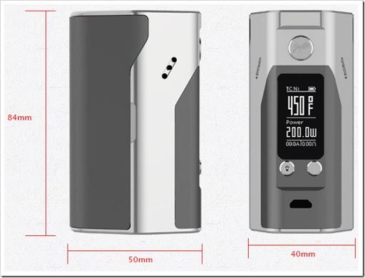 Reuleaux RX200S 04 thumb%25255B2%25255D - 【セール】GearBestでiStick Pico、HCigar VT75 Nanoがフラッシュセール中