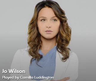 美劇 實習醫生 Grey's Anatomy 實習醫生格蕾 線上看 醫人當自強 醫者有情人