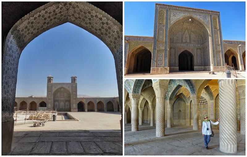 Vakil Mosque.jpg
