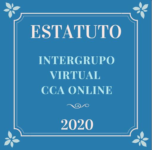 ESTATUTO IGV CCAONLINE