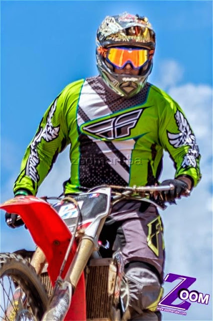 Moto Cross Grapefield by Klaber - Image_65.jpg
