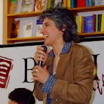Paola Concia 2.jpg