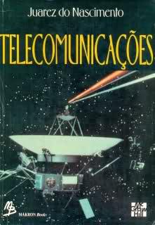 Download - Telecomunicações - Juares do Nascimento