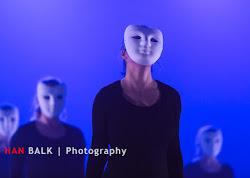 Han Balk Voorster Dansdag 2016-3372.jpg