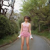 Bomb.TV 2006-06 Shoko Hamada BombTV-hs041.jpg
