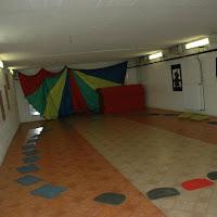 Óvodások az iskolában - 2013. március 6.