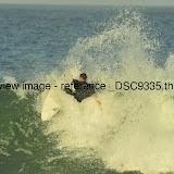 _DSC9335.thumb.jpg