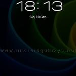 Screenshot_2013-01-10-18-13-28.jpg