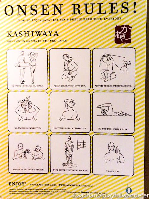 kashiwaya (5 - 51).jpg