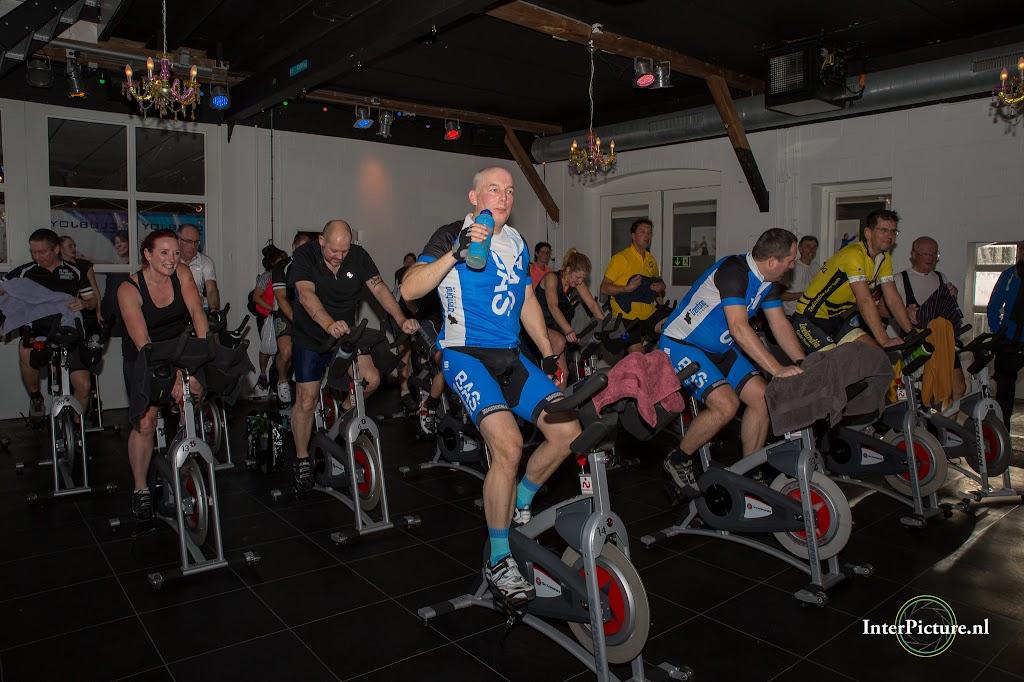 spinningmarathon 2016 basstichting 042