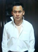 Liu Dongjian China Actor