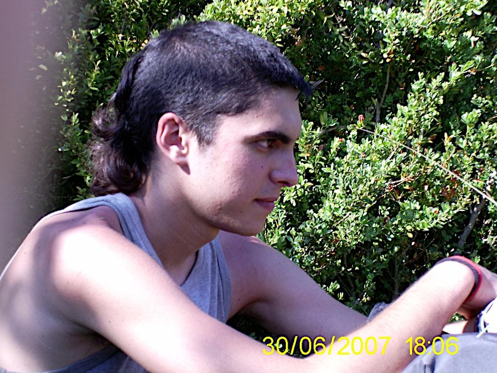 Taga 2007 - PIC_0034.JPG