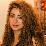 Heba Mahdy's profile photo