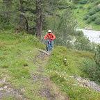 Tibet Trail jagdhof.bike (25).JPG