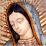 Cómo rezar - Espiritualidad católica's profile photo
