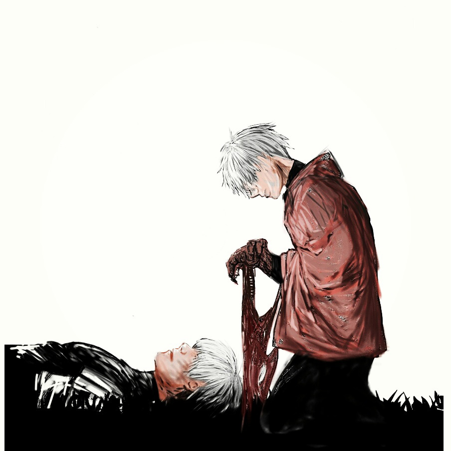 Tokyo Ghoul: Re Chapter 102-20