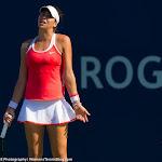 Ajla Tomljanovic - 2015 Rogers Cup -DSC_2459.jpg