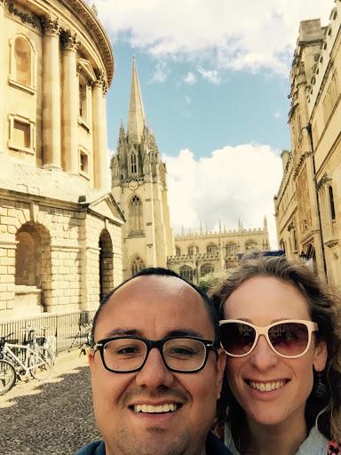 Oxford 2015 - 15