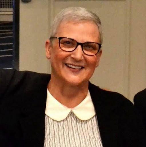 Sherry Howard