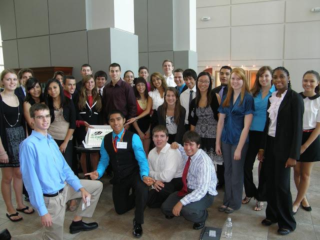 2012 CEO Academy - P6290060.JPG