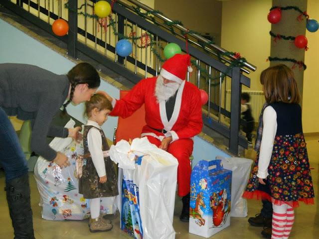 Deda Mraz, 26 i 27.12.2011 - DSCN0864.jpg