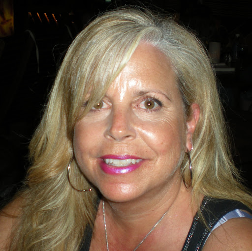 Sharon Dennis