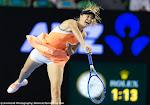 Maria Sharapova - 2016 Australian Open -DSC_1599.jpg