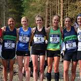 European Mountain Running Trial