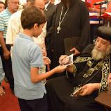 H.H Pope Tawadros II Visit (2nd Album) - DSC_0545%2B%25282%2529.JPG