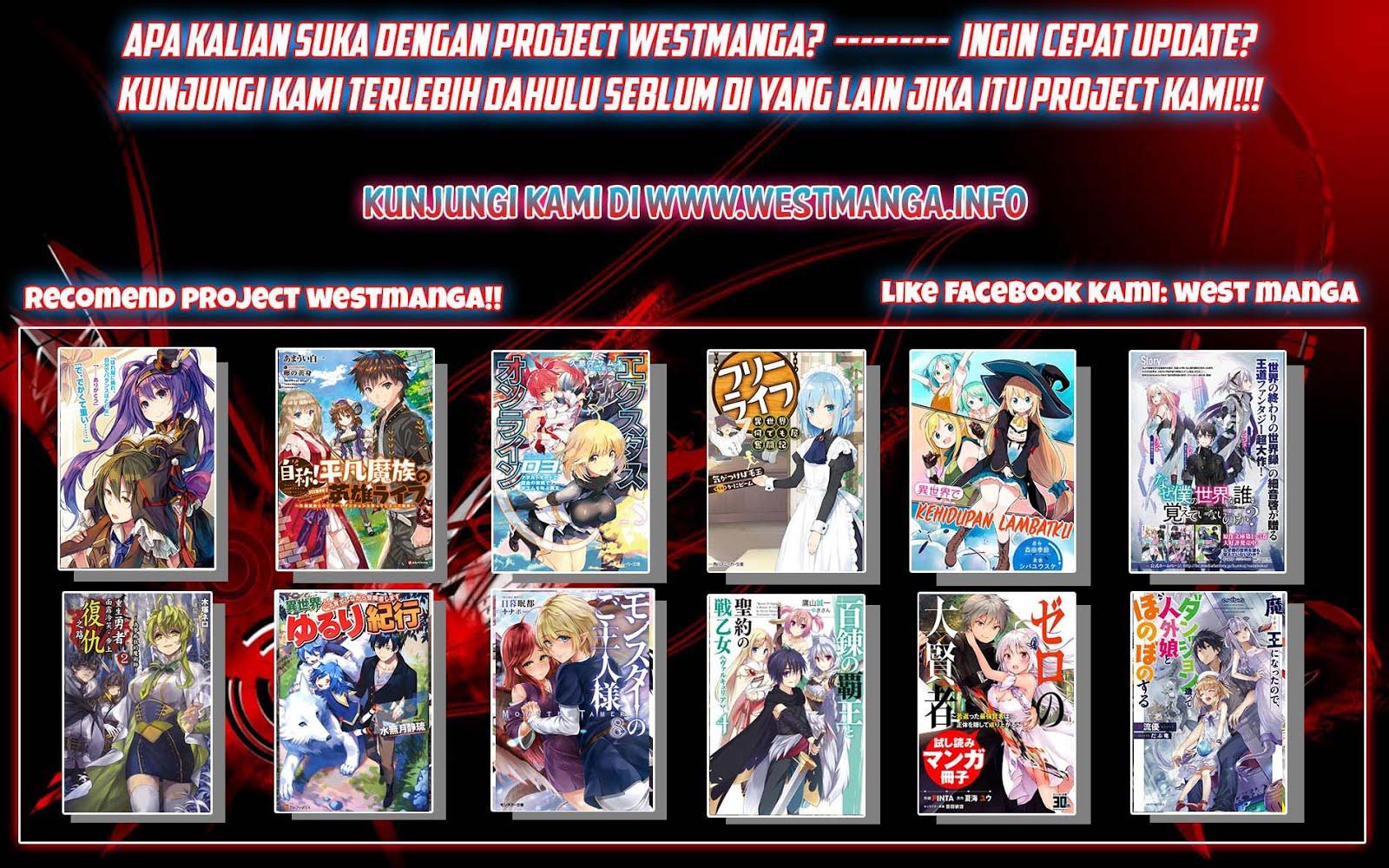 Baca Manga Legend Chapter 15 Komik Station