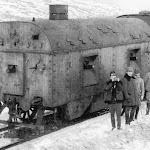 Австро-угорський бронепоїзд № 1 на галицькому фронті ..jpg