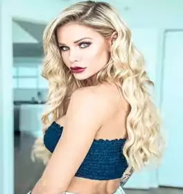 Jessa Rhodes, Bio, Wiki, Height, BF, Weight, Networth, Family, Husband, Child, Pics, Movies And More
