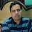 Rajesh Kumar   Gupta's profile photo