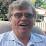Michael Altieri's profile photo